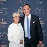 Rabbi Barbara Zacky