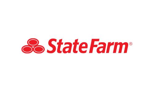 sponsor_statefarm
