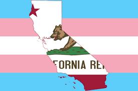 CA-transgender