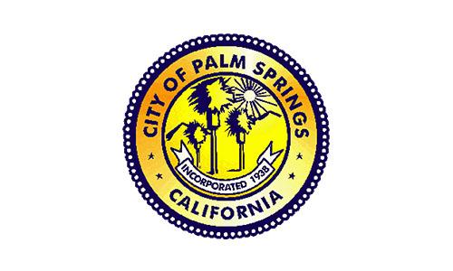 Palm Springs Equality Awards 2016 Equality California