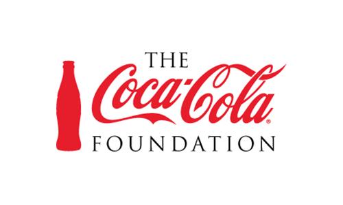 CocaColaFoundation