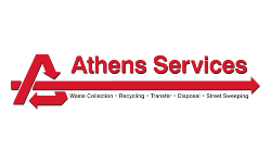athensservices