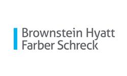 brownsteinhyattfarberschreck