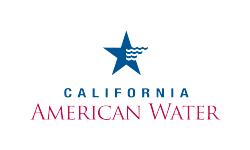 californiaamericanwater