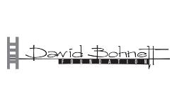 davidbohnett