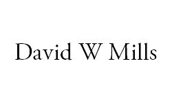 davidmills