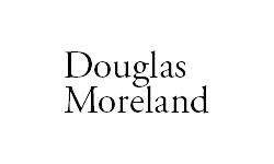 douglasmoreland