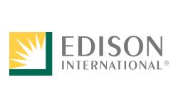 edisoninternational
