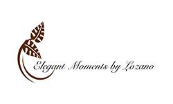 elegantmoments