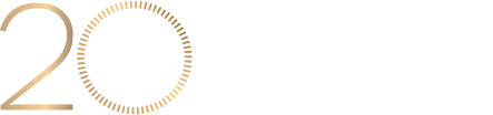 Equality Awards