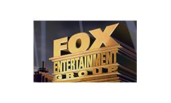foxentertainmentgroup