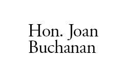 joanbuchanan