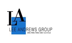 leeandrewsgroup