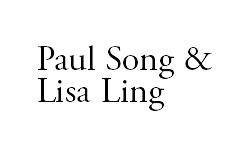 paulsong