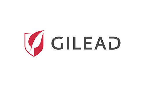 sponsor_gilead