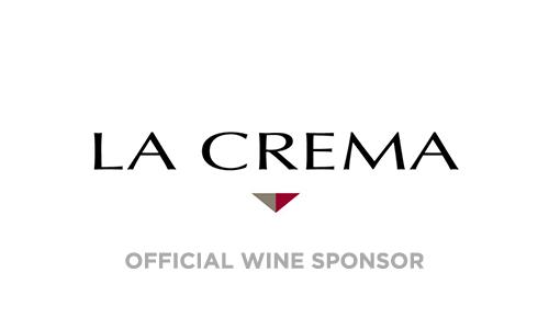 sponsor_lecrema