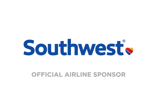 sponsor_southwest