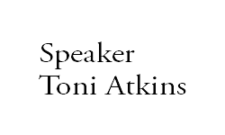 tonyatkins