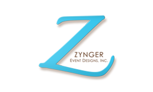 zynger